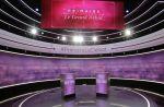 Présidentielle : TF1 refuse de co-organiser un débat télévisé avec France 2