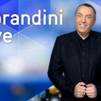 Jean-Marc Morandini de retour sur iTELE/CNews en juin ?