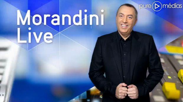 http://static1.ozap.com/articles/9/52/01/89/@/4545404--morandini-live-sur-itele-620x345-3.jpg