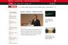 La marque iTELE a disparu du web au profit de CNews