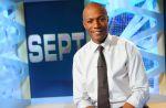 """10 ans d'Harry Roselmack dans """"Sept à Huit"""" : TF1 célèbre son """"Paris Match de la télévision"""""""