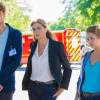 ITV s'empare du Français Tetra Media Studio (