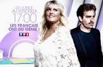 """""""Les Français ont du génie"""" : Valérie Damidot débarque à 17h sur TF1"""
