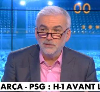 Barcelone/PSG : Les pronostics ratés d'avant match
