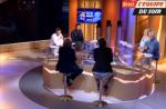"""Audiences : Record historique pour """"L'Equipe du soir"""" après Barça/PSG"""