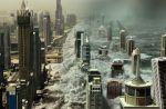 """Bande-annonce de """"Geostorm"""" : Le climat devient arme de destruction massive"""