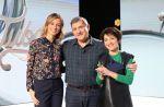 """Audiences samedi : Le rugby puissant sur France 2, """"Le Tube"""" au plus bas sur Canal+"""