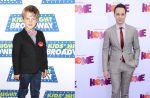 "CBS commande la série ""Young Sheldon"", prequel de ""Big Bang Theory"""