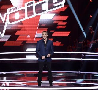 'The Voice' 2017, épisode 5