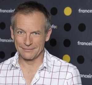 Laurent bignolas actu photos et biographie puremedias - Epouse de laurent bignolas ...