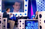 "Florian Philippot accuse Laurent Ruquier ""d'être militant anti-FN"""