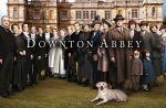 """""""Downton Abbey"""" : Le film tourné avant la fin de l'année ?"""