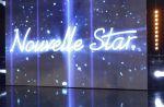 """M6 réfléchit à faire revivre """"Nouvelle Star"""""""