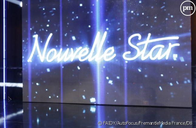 """""""Nouvelle Star"""" bientôt de retour sur M6 ?"""