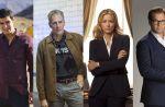 """""""Scorpion"""", """"MacGyver"""", """"NCIS""""... : CBS renouvelle 16 séries et émissions"""