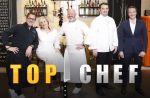 """M6 renouvelle """"Top Chef"""" pour une saison 9"""