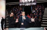 Présidentielle 2017 : Téléphone portable interdit sur le plateau du débat BFMTV/CNews