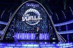 """Audiences access : """"The Wall"""" leader, Nagui baisse encore, """"Quotidien"""" à nouveau devant """"TPMP"""", """"Les Marseillais"""" au top"""
