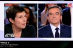 """""""Vu"""" dézingue violemment François Fillon"""