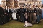 """""""Downton Abbey"""", """"Capitaine Marleau"""", """"The Young Pope"""" : Les séries préférées des candidats à la présidentielle"""