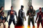 """Bande-annonce : La """"Justice League"""" se dévoile"""