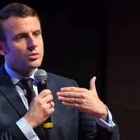 Emmanuel Macron lui aussi hostile à un deuxième débat à 11 sur France 2