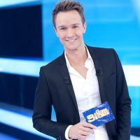 France 3 : Audiences record pour