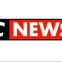 Crise à CNews : Le CSA rencontrera les syndicats de Canal+ demain