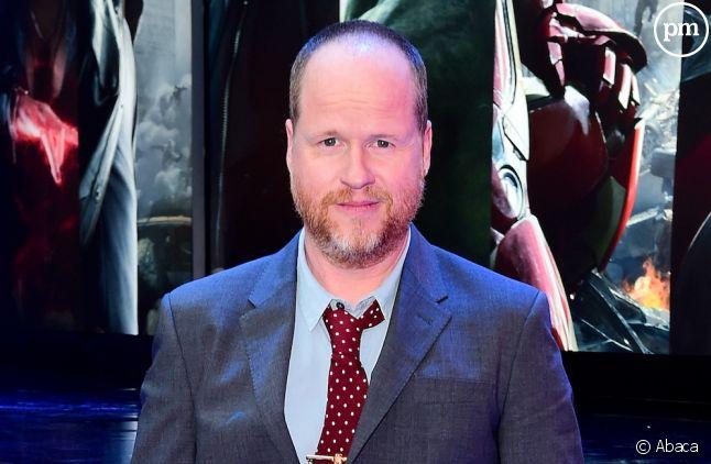 """Joss Whedon va réaliser """"Batgirl"""""""