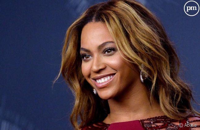 """Beyoncé voix de Nala dans """"Le Roi Lion"""" ?"""
