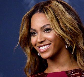 Beyoncé voix de Nala dans 'Le Roi Lion' ?