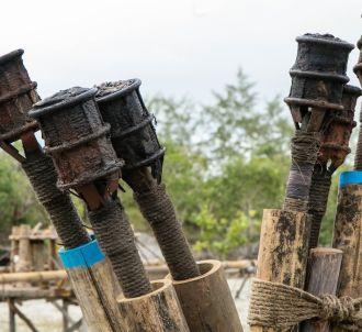 'Koh-Lanta Cambodge'