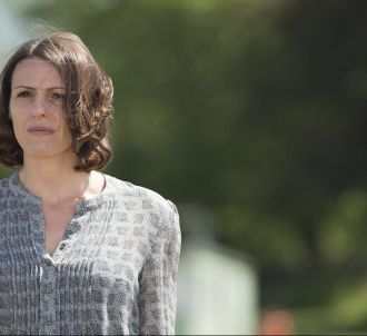 Suranne Jones dans 'Doctor Foster'