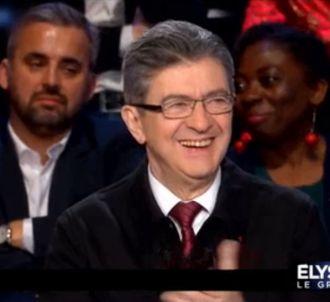 Nicolas Canteloup revisite le débat à 11 de BFMTV et CNews