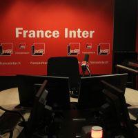 Egalité des temps de parole : F. Métézeau (France Inter) s'en prend vivement aux règles du CSA