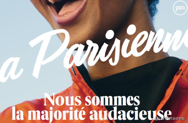 """""""La Parisienne"""" se relance."""