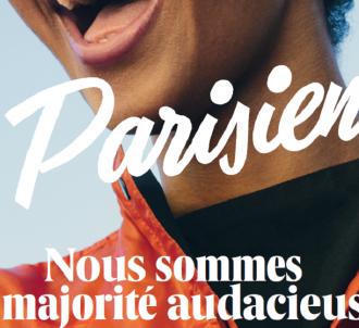 'La Parisienne' se relance.