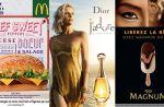 Palmarès de la publicité Ipsos 2017 : McDonald's, Haribo et Heineken primés