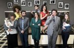 """Retour de """"Dix pour cent"""" : Le teaser très original imaginé par France 2"""