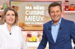 """Audiences : Très faible bilan pour """"Ma mère cuisine mieux que la tienne"""" sur M6"""