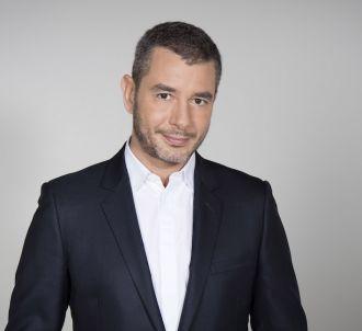 Ali Baddou