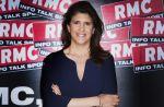 """Cécilia Ragueneau : """"Nous avons été l'un des acteurs majeurs de cette présidentielle"""""""