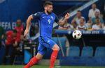 Un match de l'équipe de France de foot diffusé pour la première fois sur TMC
