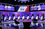 """""""15 minutes pour convaincre"""" : Quel candidat a réalisé la meilleure audience hier sur France 2 ?"""