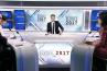 Présidentielle 2017 : Les dispositifs des chaînes de télévision pour le premier tour