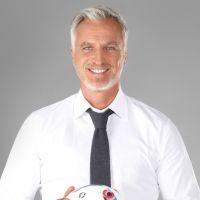 Ligue Europa : La demi-finale retour Lyon/Ajax le 11 mai sur M6