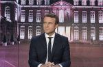 Temps de parole : Le camp Macron inquiété par ses nouveaux soutiens