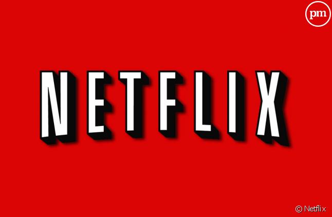 Netflix lance une nouvelle série française