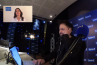 Départ de Patrick Cohen : Europe 1 riposte en chanson à la parodie de France Inter