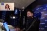 Chanson sur Patrick Cohen : La vidéo des humoristes d'Europe 1 sera remise en ligne cet après-midi